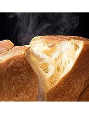 【京都発祥・宮家献上高級食パン】MIYABI (ミヤビ)プレーン