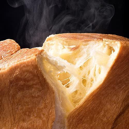 【京都発祥・宮家献上高級食パン】MIYABI (ミヤビ) 2斤