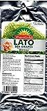 PureGold Lato Sea grapes ( Ararosep )