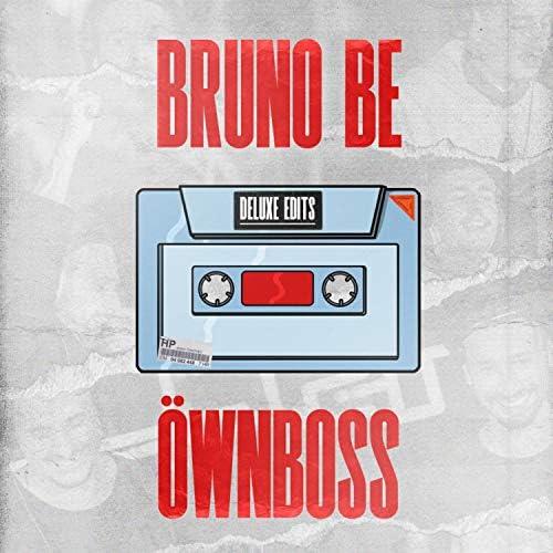 Bruno Be & Öwnboss