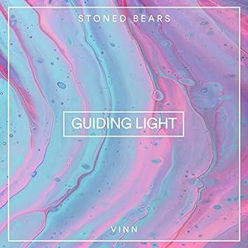 Guiding Light (feat. Vinn)
