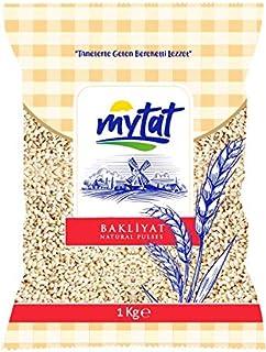 Mytat Doğal Yerli Üretim Aşurelik Cumhuriyet Buğdayı 1Kg