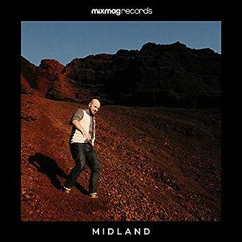 Mixmag Presents Midland