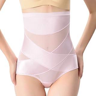 Museya Breathable Elastic Postpartum Postnatal Recovery Support Girdle Belt Belly Waist Slimming Shaper Band Size M, Importado de Reino Unido