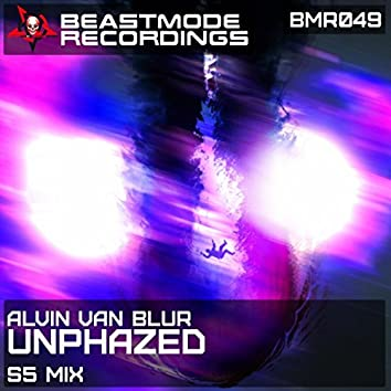 Unphazed (S5 Remix)