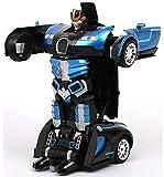 Odyssey Toys ODY-1050 Robot Tran...