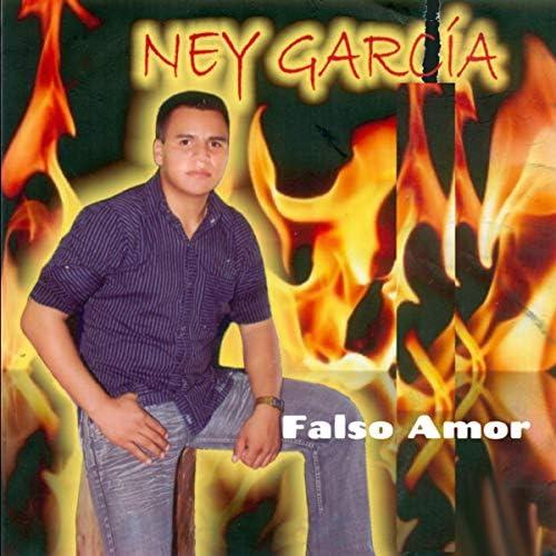 Ney Garcia