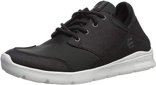 Etnies Men's Lookout Sneaker