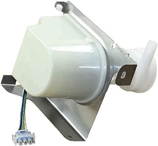 Supplying Demand 2217220 Ice Maker Pump & Motor Fits WR57X10028, AP6006664