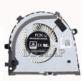 DBTLAP New Laptop Cooling Fan for Dell inspiron Game G3 G3-3579 3779 G5 15 5587 0GWMFV GWMFV Right Side