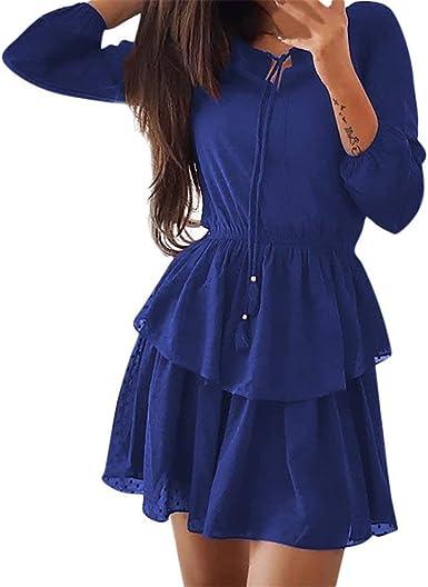 Ropa De Mujer Moda Casual Wear para Mujer Sencillos Ladies ...