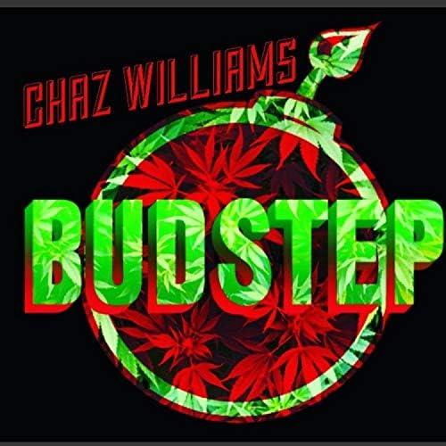 Chaz Williams