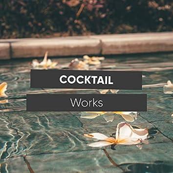# 1 Album: Cocktail Works