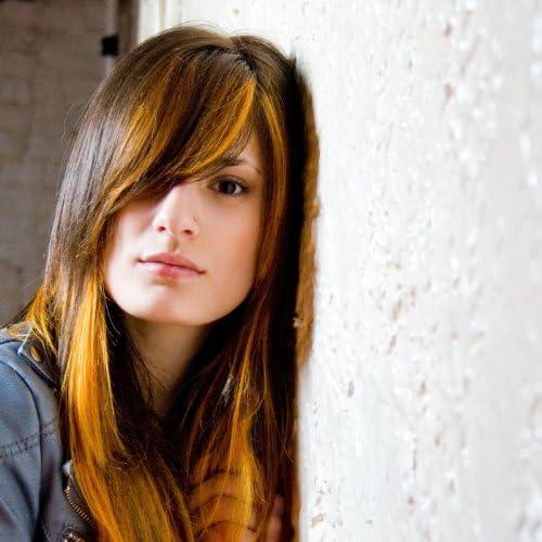 Alessia Guarnera
