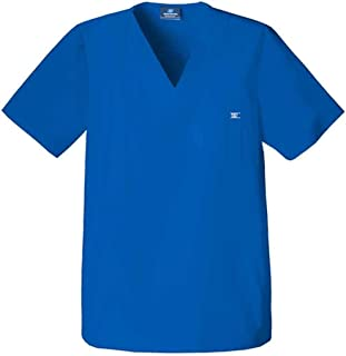 skechers mens scrubs