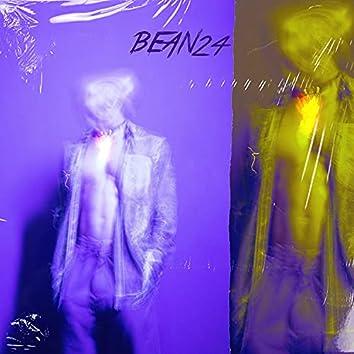 BEAN24 (feat. DOZ & Le Mav)
