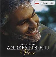 Bocelli  Andrea