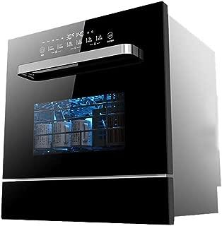 Amazon.es: Incluir no disponibles - Lavavajillas compactos ...