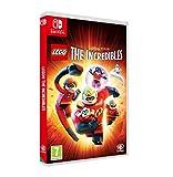 LEGO The Incredibles - Nintendo Switch [Importación inglesa]