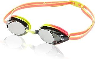 66baceb97bc2 Amazon.com  swim goggles speedo vanquisher