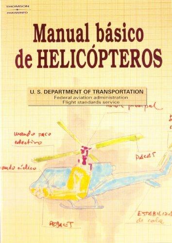 Manualbásicodehelicópteros