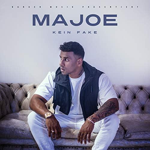 Majoe