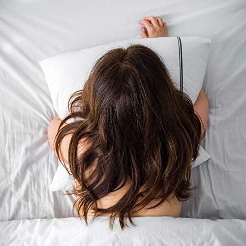 Vaccum Sound Calm Sleep