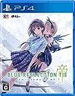 【PS4】BLUE REFLECTION TIE/帝 (早期購入特典(愛央コスチューム「真夏のビキニ」ダウンロードシリアル)、パッケージ版封入特典(「ねこみみカチューシャ」ダウンロードシリアル) 同梱)