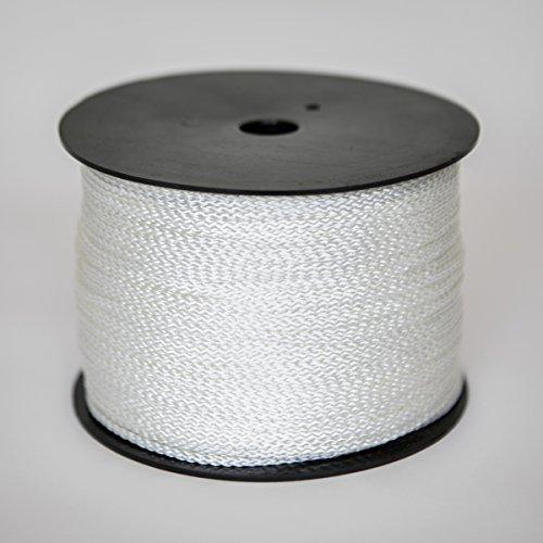 1000 ft nylon cord - 2