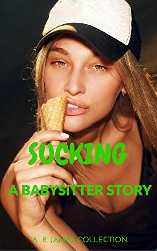 Babysitter cream