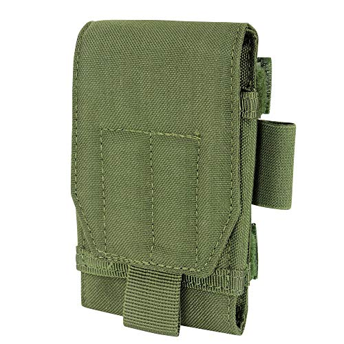 Condor Tech Sheath Plus Olijf Drab