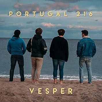 Portugal 216