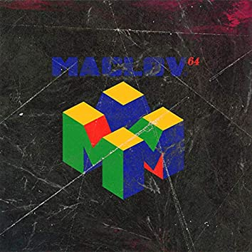 Maclov64