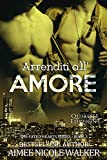 Arrenditi all'amore (Fated Hearts Vol. 3)