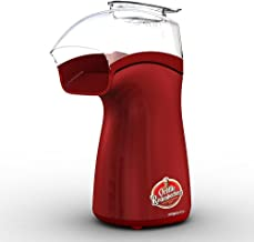 Best orville redenbacher's gourmet hot air popper Reviews