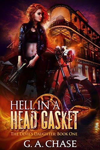 Hell in a Head Gasket (The Devil