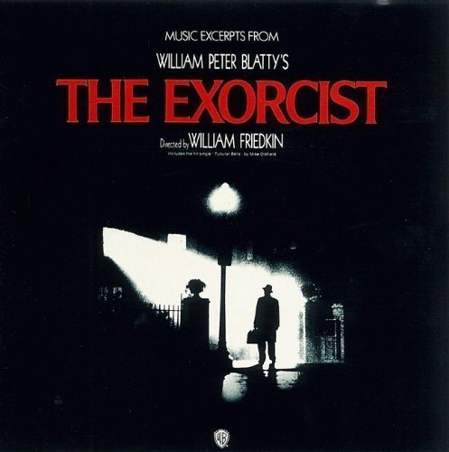 The Exorcist / O.S.T.
