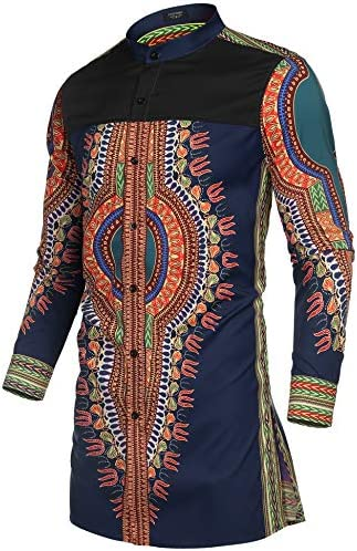 African print mens suits _image4