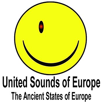 The Ancient States of Europe