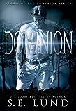 Free eBook - Dominion