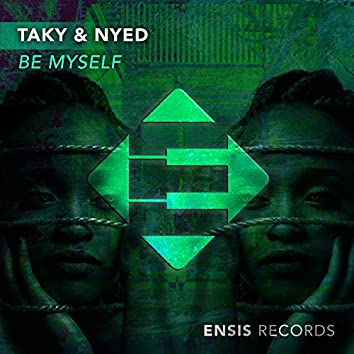 Be Myself (Radio Edit)