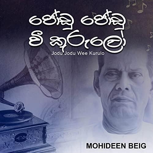 Mohideen Beig