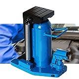 Toe Jack,Hydraulic Machine Toe Jack Lift 5 TON/Top 10 TON for Heavy Goods Loading and Unloading Lifting Tool USA Stock