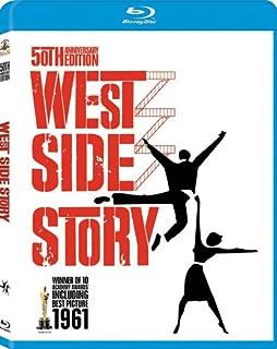 West Side Story (Bilingual)