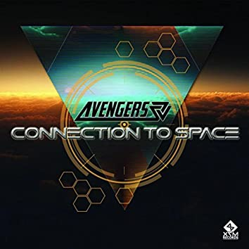 Connection To Space
