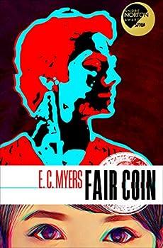 Best fair coins Reviews