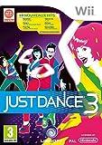 Just Dance 3 [Edizione: Francia]