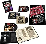 Black Sabbath: Sabotage (Super Deluxe Box Set) (Audio CD (Box Set))