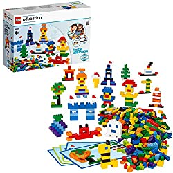 LEGO Save Buy Now Any 6 Year Old Boy