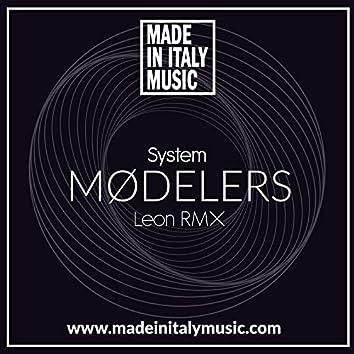 System (Leon (Italy) Remix)